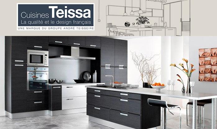 cuisines remond et c t rangement cuisiniste sp cialiste en installation de cuisine villebon. Black Bedroom Furniture Sets. Home Design Ideas
